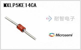 MXLP5KE14CA