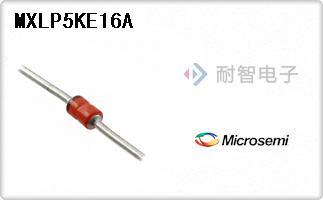MXLP5KE16A