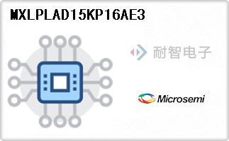 MXLPLAD15KP16AE3