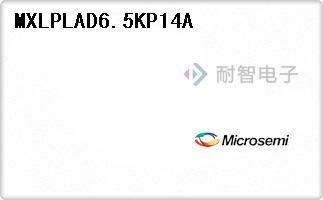 MXLPLAD6.5KP14A