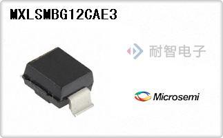 MXLSMBG12CAE3