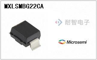 MXLSMBG22CA