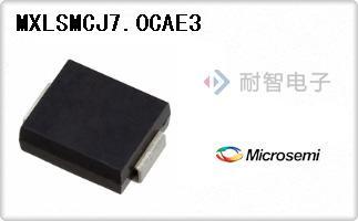 MXLSMCJ7.0CAE3
