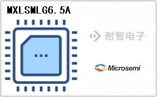 MXLSMLG6.5A