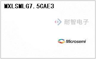 MXLSMLG7.5CAE3