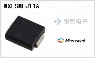 MXLSMLJ11A