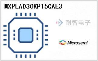 MXPLAD30KP15CAE3