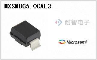 MXSMBG5.0CAE3