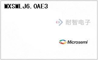 MXSMLJ6.0AE3