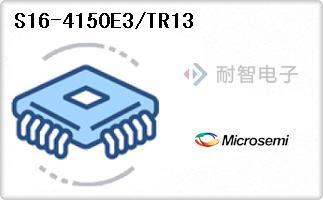 S16-4150E3/TR13