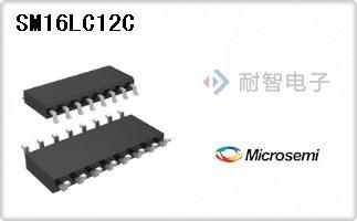 SM16LC12C