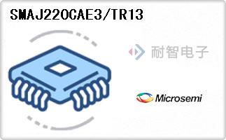 SMAJ220CAE3/TR13