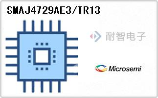 SMAJ4729AE3/TR13