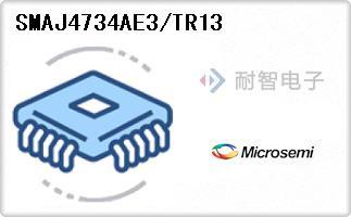 SMAJ4734AE3/TR13
