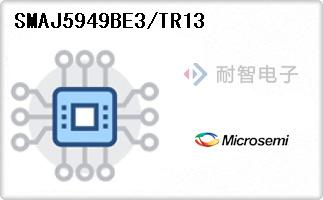 SMAJ5949BE3/TR13