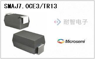 SMAJ70CE3/TR13