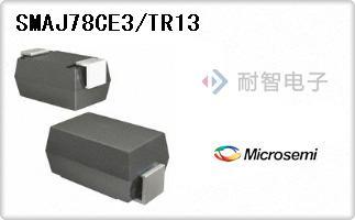 SMAJ78CE3/TR13