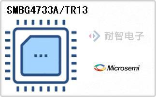 SMBG4733A/TR13