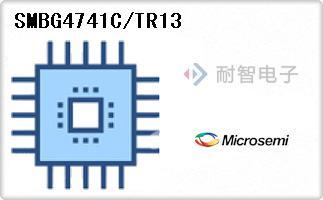 SMBG4741C/TR13