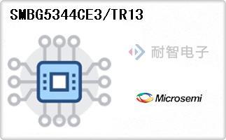 SMBG5344CE3/TR13