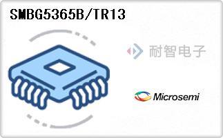 SMBG5365B/TR13