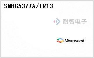 SMBG5377A/TR13