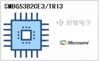 SMBG5382CE3/TR13