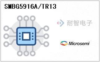 SMBG5916A/TR13