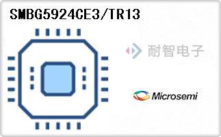 SMBG5924CE3/TR13