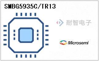 SMBG5935C/TR13