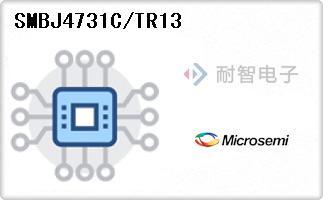 SMBJ4731C/TR13