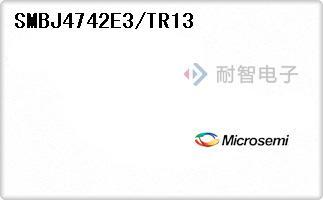 SMBJ4742E3/TR13