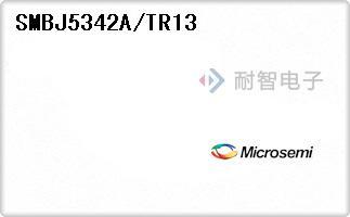 SMBJ5342A/TR13