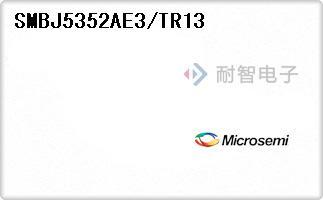 SMBJ5352AE3/TR13
