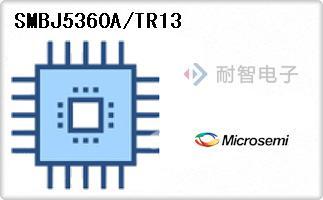 SMBJ5360A/TR13