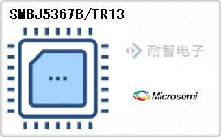 SMBJ5367B/TR13