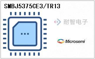 SMBJ5375CE3/TR13