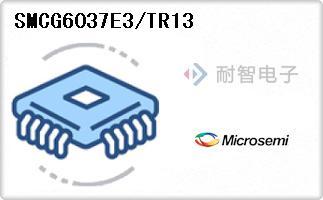 SMCG6037E3/TR13