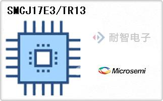 SMCJ17E3/TR13