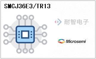 SMCJ36E3/TR13