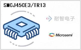 SMCJ45CE3/TR13
