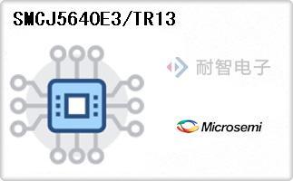 SMCJ5640E3/TR13