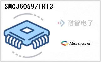 SMCJ6059/TR13