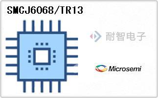 SMCJ6068/TR13