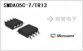 SMDA05C-7/TR13