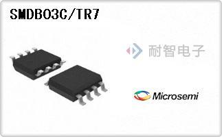 SMDB03C/TR7
