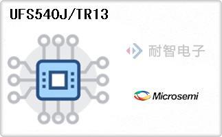 UFS540J/TR13