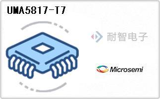 UMA5817-T7