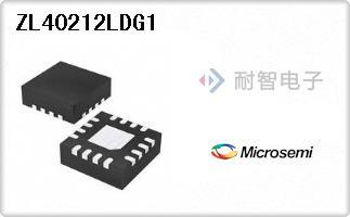 ZL40212LDG1