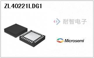 ZL40221LDG1